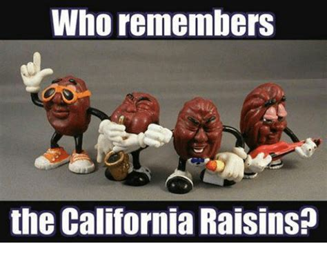 Raisins Meme - funny raisins memes of 2017 on sizzle cookies