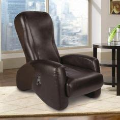 Ijoy Chair Replacement Cover by Chair Ijoy 2580 Chair Human Touch Ijoy
