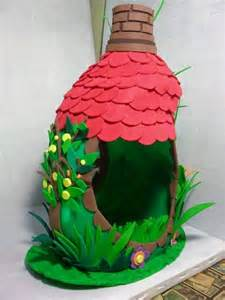 Printable Christmas Crafts Preschoolers