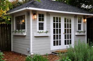 Tuff Shed Building Plans by A Shed By Any Other Name The Carriage House Chronicles