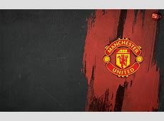 Manchester United Wallpapers 1024X768 Bing images
