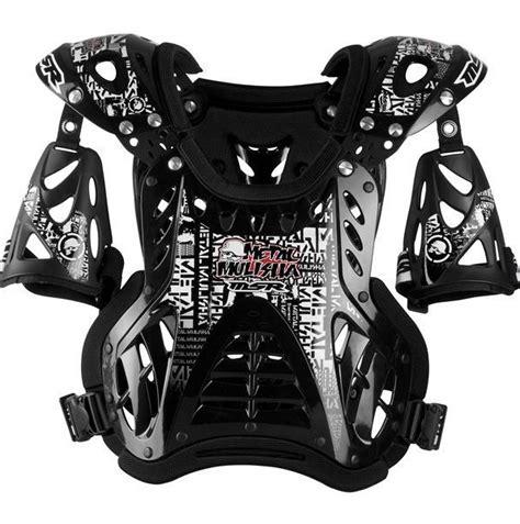 mulisha motocross boots msr mulisha chest protector reviews comparisons