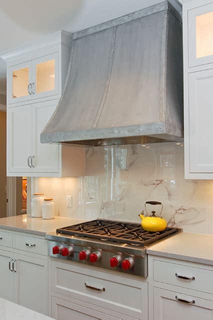 tiling backsplash in kitchen great neighborhood homes transitional kitchen 6241