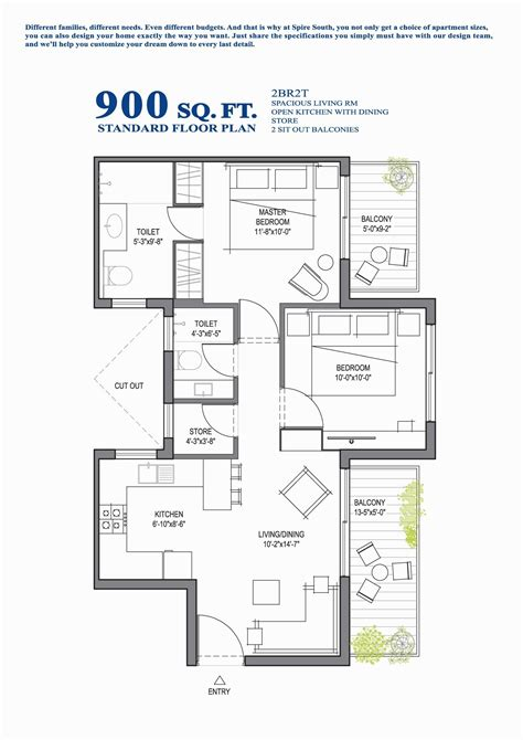Get A Home Plan Fantastic House Plans India Google Search
