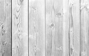 White Wood Wall Texture Wallpaper | Free Images at Clker ...