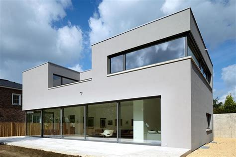 Moderne Häuser In Düsseldorf by H 196 User Award 2013 Haus D 246 Ring In D 252 Sseldorf Bild 15