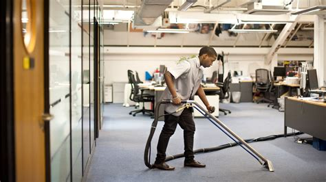 Professional Office Cleaning Services  Total Clean. Convert Word To Excel Online. How To Get Internet With Dish Network. Integrated Marketing Planning. Las Vegas Golf Instruction Wayne Bank Online. Iphone Application Development Companies. College America Flagstaff Lawyers In Malaysia. New Jersey Child Support Lawyers. Retirement Planning Basics Health Fusion Emr