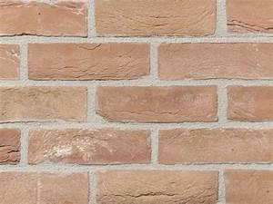 Brique De Verre Brico Depot : ladrillo cer mico para muro de alba iler a caravista fleur ~ Dailycaller-alerts.com Idées de Décoration