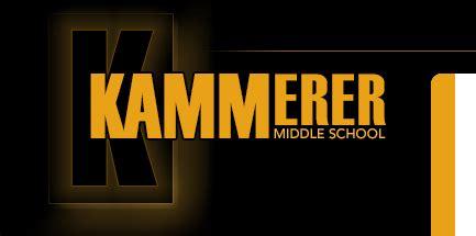 Kammerer Middle School, Louisville, Kentucky