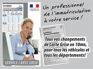 Carte Grise Probleme : cartaplac montlu on service carte grise montlu on ~ Maxctalentgroup.com Avis de Voitures