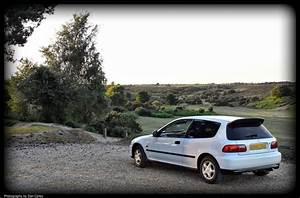 Honda Civic Eg3 : honda civic eg3 3 by jonnycomelately on deviantart ~ Farleysfitness.com Idées de Décoration