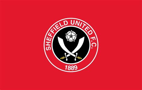 Sheffield United Wallpaper - Arsenal 2 1 Sheffield United ...