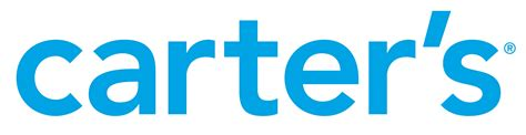Carter's – Logos Download