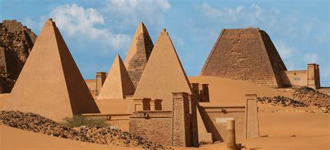 luxury cruise luxury sudan travel sudan tours cox the americas