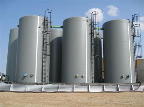 frp tank frp storage tank fibreglass reinforced plastics