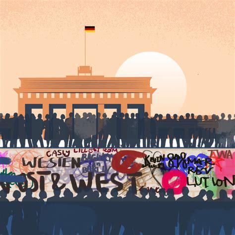 chinas berlin wall echowall