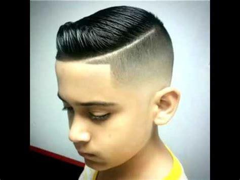 gambar potong rambut gambar model rambut pria wanita