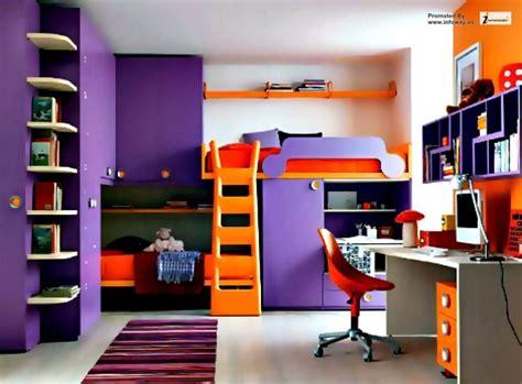 space saving bed designs   kids bedroom