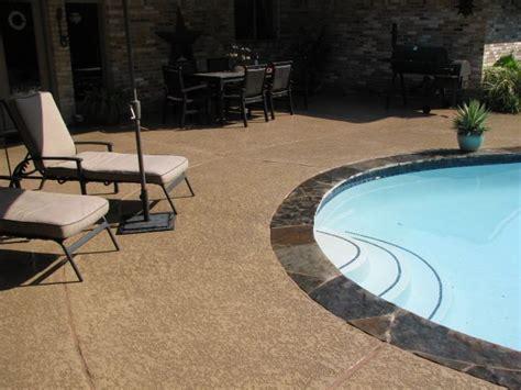 i like this kool deck color project pool in 2019 painted pool deck pool remodel pool decks