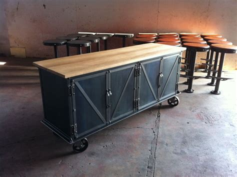 sideboard with hutch ellis sideboard vintage industrial furniture