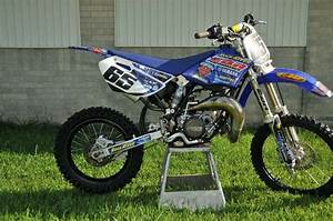 2012 Yamaha Full Super Mini 112cc For Sale - For Sale  Bazaar   Message Boards