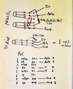 Wiring Diagram For Lightning Connector  U2013 The Wiring Diagram  U2013 Readingrat Net