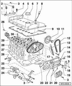 24v Vr6 Jetta Engine Diagram : does a mk3 vr6 12v tranny fit a 24v ~ A.2002-acura-tl-radio.info Haus und Dekorationen