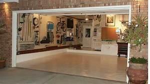 Grand Garage De Provence : comment pr venir les risques dans un garage ~ Gottalentnigeria.com Avis de Voitures