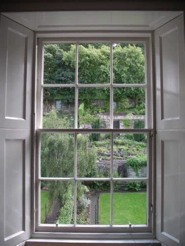 window styles making   choice   home