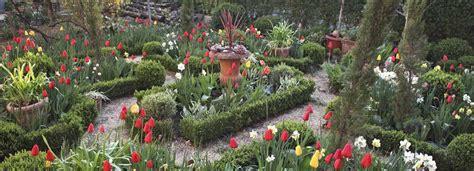 Der Garten Ischtar Fries by Offene G 228 Rten