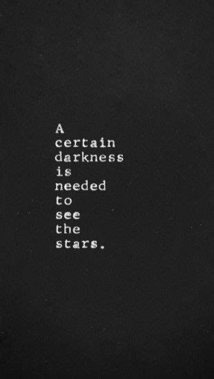 dark quotes wallpaper gallery
