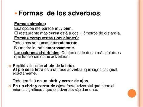 Apresentación Español Iii