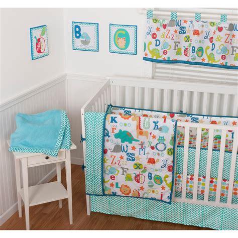 Sumersault Crib Bedding by Sumersault Princess Crib Bedding 4 Set Walmart
