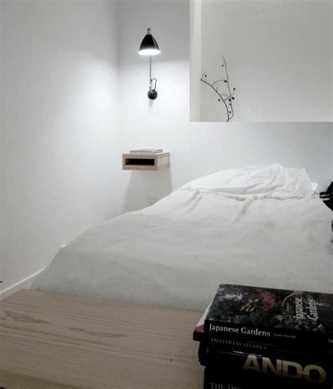 applique chambre à coucher applique murale liseuse confort maximal dans la chambre