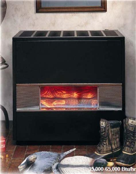 fireplace propane heater discount fireplace mantels 35k btu vented hearth heater