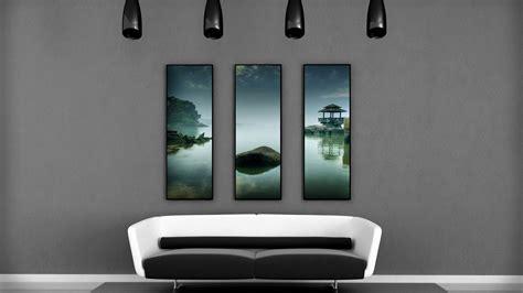 wallpaper hd room 3d sofa room hd backgrounds desktop wallpapers