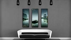 3D Sofa Room HD Backgrounds