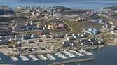 File:Nuussuaq-district-nuuk-aerial.jpg - Wikimedia Commons