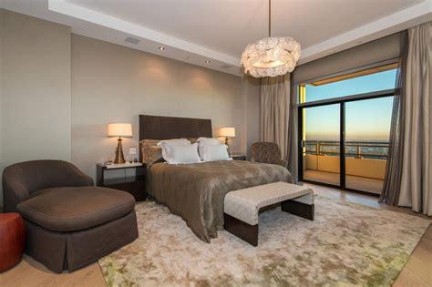 bedroom apartments  los angeles marceladickcom