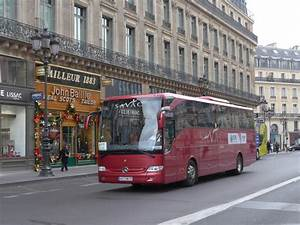 Mercedes Paris 16 : 166 39 882 savac chevreuse 453 esm 78 mercedes am 16 november 2015 in paris op ra ~ Gottalentnigeria.com Avis de Voitures