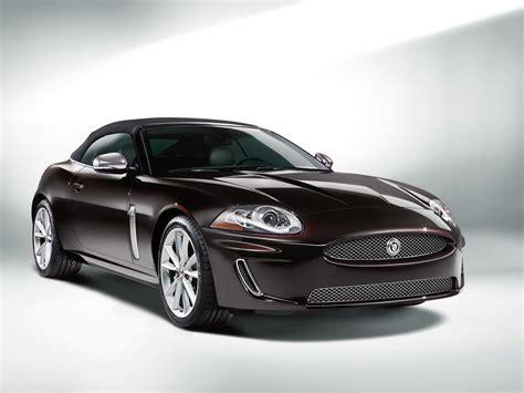 jaguar xk type jaguar xk e type celebration limited to only 50 units