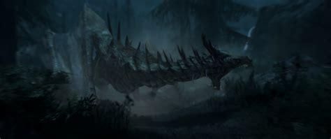 dragon attack papel de parede hd plano de fundo