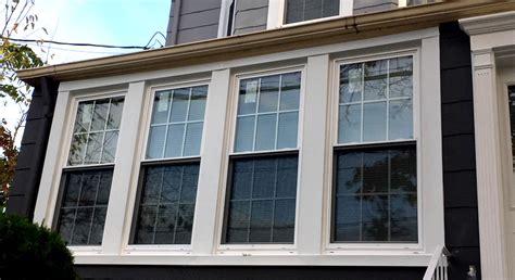 fiberama windows doors awnings patios   york brooklyn staten island