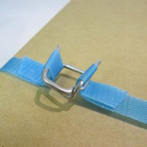 poly strapping ace packaging supplies brookvale sydney