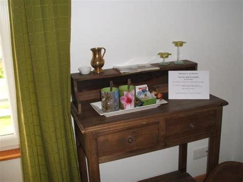 chambres hotes chambres d 39 hôtes la charrière cheffois accueil vendée