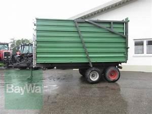Tandemkipper 8to Gebraucht : obermaier 8 to tandemkipper gebrauchte traktoren und ~ Jslefanu.com Haus und Dekorationen