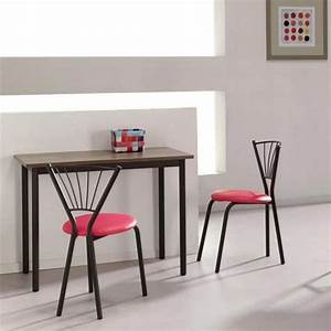 Chaises De Cuisine Modernes : chaise de cuisine moderne quebec pr l vement d 39 chantillons et une bonne id e de ~ Teatrodelosmanantiales.com Idées de Décoration