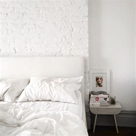 Images Of Bedroom Decorating Ideas - 30 insanely beautiful bedroom ideas to copy right now dorm bedrooms and apartments