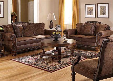gibson mcdonald furniture