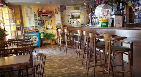 am駭agement cuisine 15m2 bannalec photos featured images of bannalec finistere tripadvisor